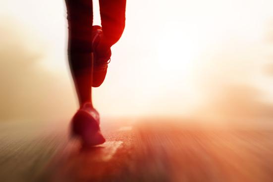 Hur påverkar alkohol en idrottsprestation?