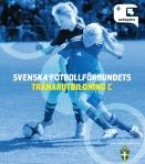 SvFF Tränarutbildning C