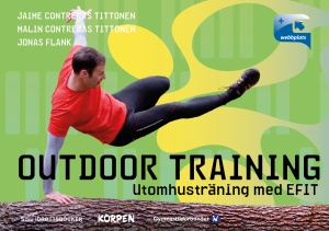 Outdoortraining