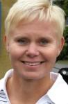 Liselotteohlson