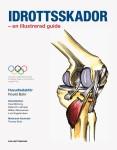 idrottsskador-2015-hr