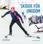 12029_skidor-fo%cc%88r-ungdom