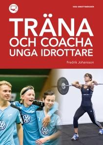 Trana och coacha_omslag